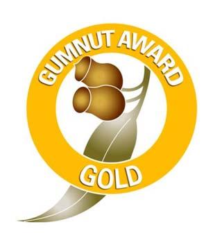 Gumnut Awards